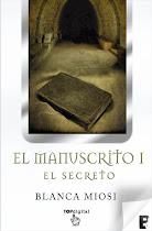 Ahora en versión impresa por Ediciones B