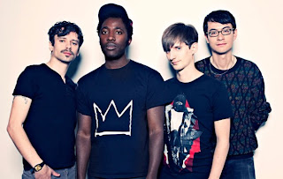 Bloc+Party+picture