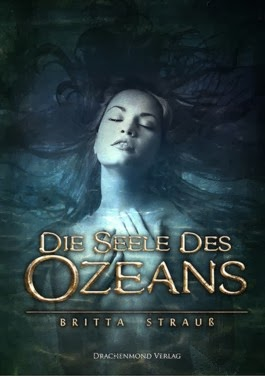 http://www.amazon.de/Die-Seele-Ozeans-Britta-Strauss/dp/3931989828/ref=sr_1_1?ie=UTF8&qid=1393676479&sr=8-1&keywords=die+seele+des+ozeans