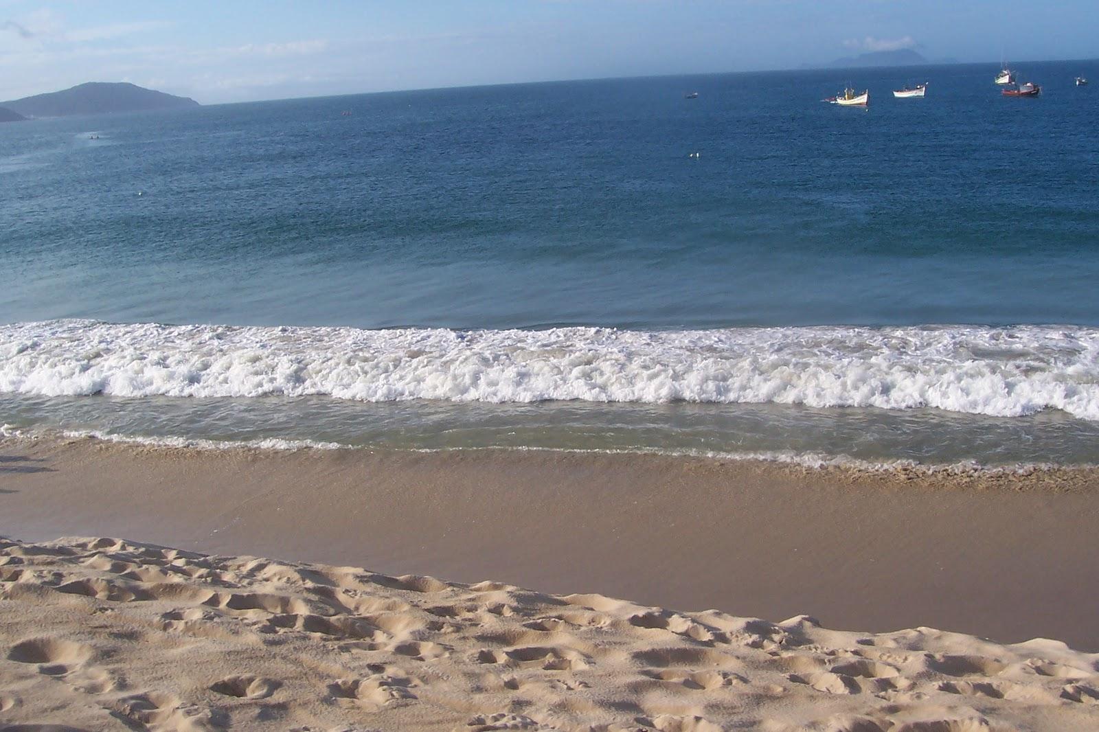 Playa de los ingleses florianopolis lugares sorprendentes - Como son los ingleses ...