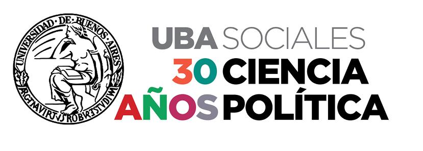 Grupo de Investigación 2015/2016