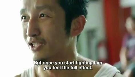 Pacquiao vs Rios 24/7 Episode 3 Finale Full Video