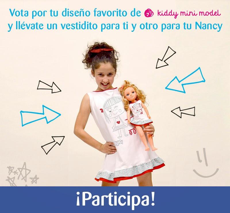 https://www.facebook.com/nancyfamosa.es/app_256593927709045