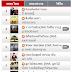 [Mp3]-ชาร์ทเพลงไทย+สากลเพราะๆ ที่ฮิตเปิดฟังมากที่สุด [Hot New Chart] ยูทูเพลย์ Chart เพลงไทย+สากล Top 10 วันที่ 19 มกราคม 2557