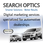 car dealer marketing