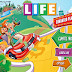 Download The Game Of Life For PC | Kuya028