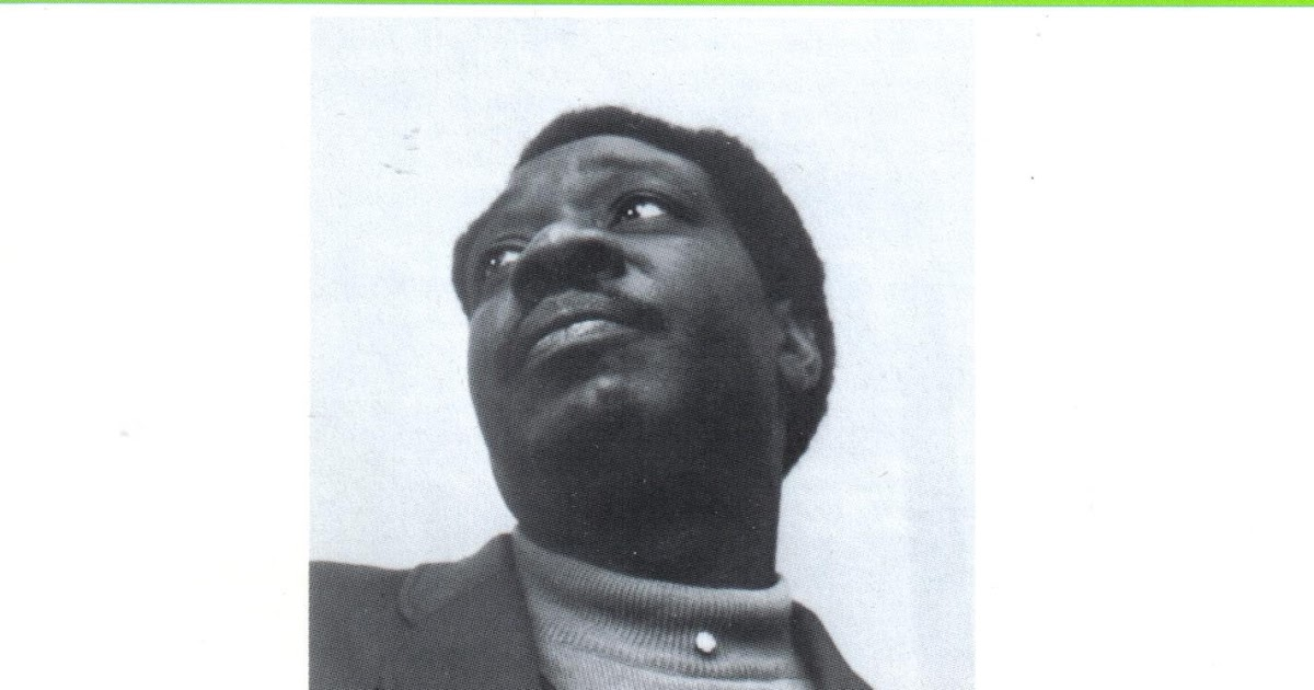 Otis Spann - My Home In The Delta