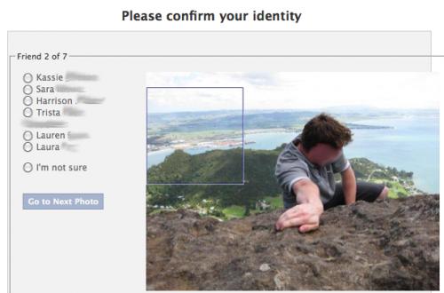 Confirm-Identity-Photos