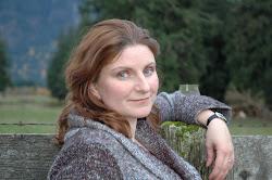 Diana Gilbert