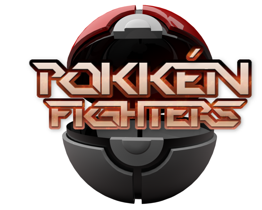 Pokkén Fighters