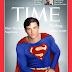 """Especial Smallville: Finale - Clark na capa da """"Times"""", a volta dos vilões, a festa de despedida e muito+"""