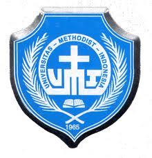 Lowongan Kerja Dosen Universitas Methodist Indonesia Medan