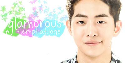 Sinopsis Drama Korea Glamorous Temptation Episode 1-Tamat