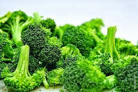 How to know fresh Broccoli