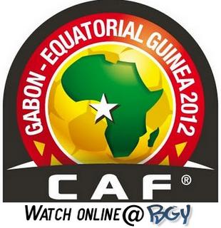 مشاهدة مباراة مصر وجنوب افريقيا بث مباشر