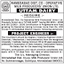 Ahmedabad Dist. Co-Ope. Milk Producers Project Engineer Recruitment 2015