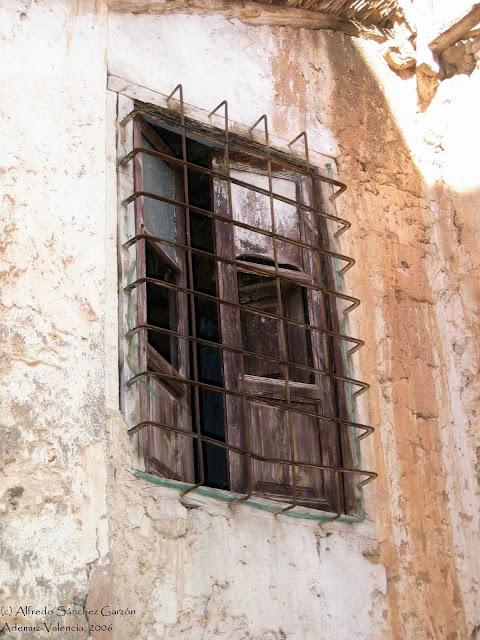 ademuz-reja-antigua-casa