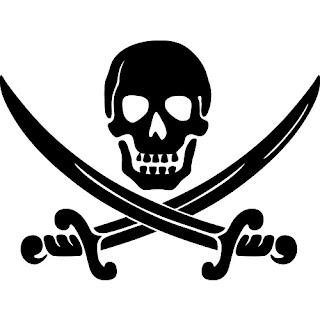 importar marcas registradas y pirateo