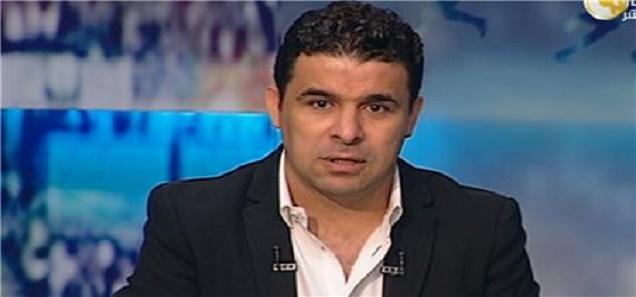 خالد الغندور يعلن وفاة ابنته: «إنا لله وإنا اليه راجعون»