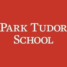 PARK TUDOR SCHOOL, INDIANAPOLIS, USA