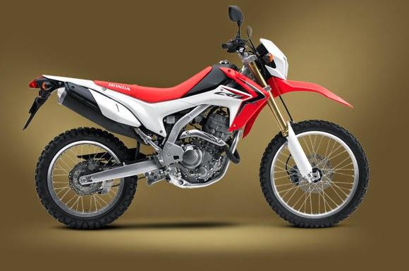 MecaTienda y los modelos de motocicletas Honda 2015 EICMA