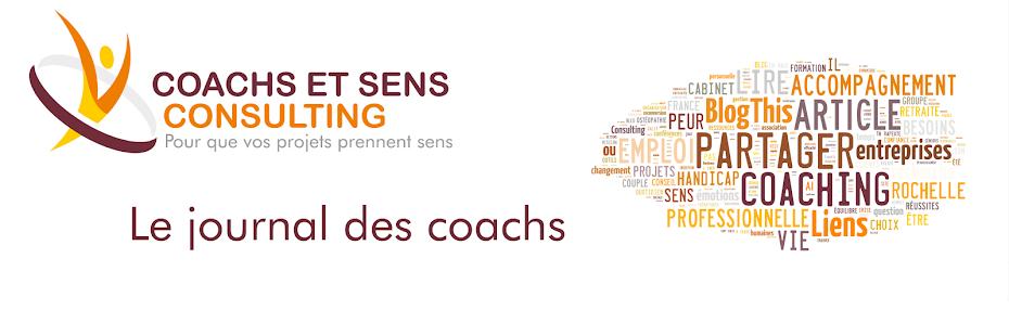 Coachs Et Sens Consulting