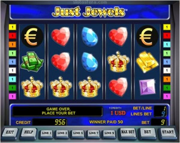 jocuri de casino book of ra gratis