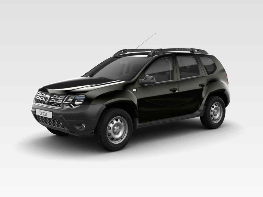 dacia duster autos weblog. Black Bedroom Furniture Sets. Home Design Ideas