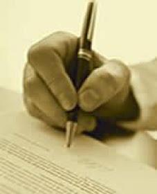 Quieres firmar el manifiesto?