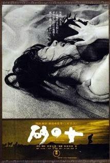 Người Đàn Bà Trong Cồn Cát - Woman In The Dunes