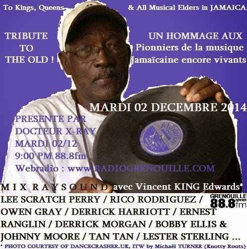 http://www.mixcloud.com/docteurxray/mix-ray-sound-4-with-elders-of-jamaican-music-l-perry-e-ranglin-g-anderson-prince-buster/