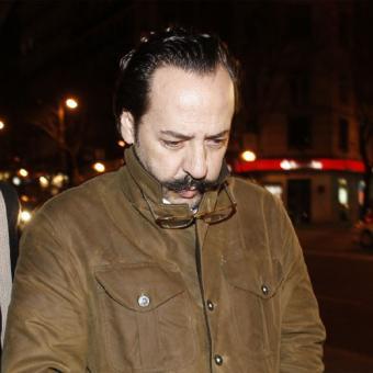 La Justicia considera que no puede pesar imputación sobre los presuntos líderes de la trama