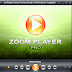Zoom Player Home Professional 9.00