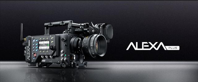For HD Camera Rentals