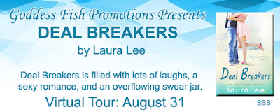 http://goddessfishpromotions.blogspot.com/2015/08/book-blast-deal-breakers-by-laura-lee.html