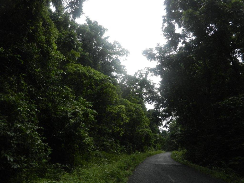 Malum Nalu: Way out west in Vanimo1024