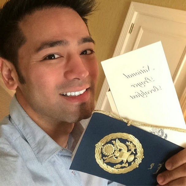 PRC grants Hayden Kho's appeal, now a doctor again