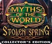http://www.bigfishgames.com/download-games/25162/mac/myths-of-the-world-stolen-spring-ce/index.html?channel=affiliates&identifier=af5dc3355635