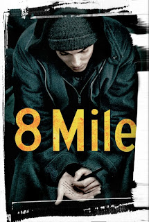 8 Mile, Eight Mile, Viggle, Viggle Live, Viggle Mom, Eminem
