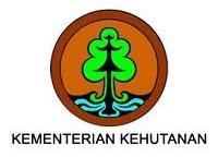 Kementerian Kehutanan