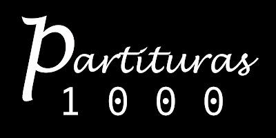 Partituras infantiles, populares, tradicionales y escolares muy fáciles con pocas notas desde: partiturasmil.blogspot.com