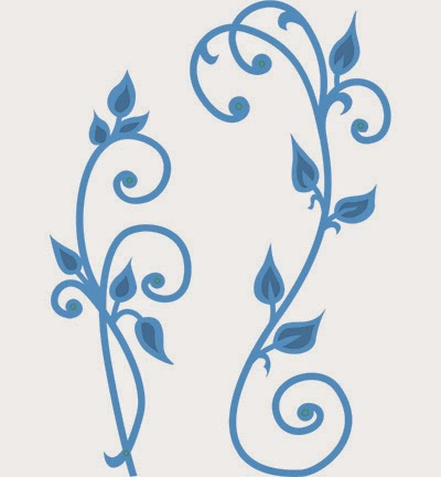 http://sklepik.na-strychu.pl/pl/p/Wykrojnik-Marianne-Design-Vintage-Swirls-LR027/11339