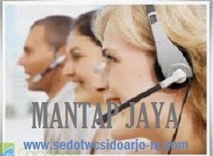 Call 085733557739