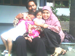 MY FAMILY'S