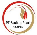 logo PT Eastern Pearl Flour Mills