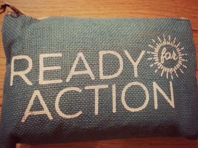 whole-foods-markets-ready-for-action5