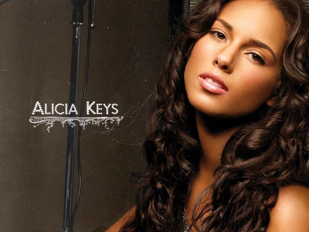 http://3.bp.blogspot.com/-WEXMEJ9q5HM/UCAnHhB1vbI/AAAAAAAAMBw/3fFsu58YWEE/s1600/Alicia+Keys+Wallpaper+-+Www.10Pixeles+%282%29.jpg