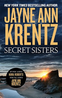 https://www.goodreads.com/book/show/25975260-secret-sisters