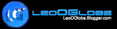 LeoO Globe