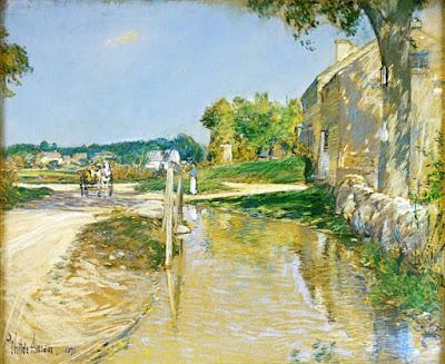 drum-de-tara-frederick-childe-hassam-1891